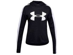 BUZO C/CAPUCHA UNDER ARMOUR FAVORITES JERSEY HOODIE