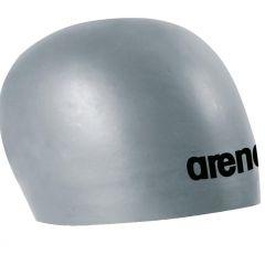 GORRO ARENA 3D RACE 14