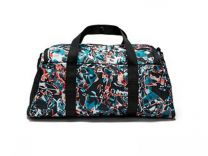 BOLSO UNDER ARMOUR W UNDENIABLE DUFFEL-S