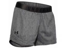 SHORT UNDER ARMOUR PLAY UP TWIST SHORTS 3.0