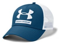 GORRA UNDER ARMOUR UA TRAINING TRUCKER CAP