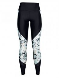 CALZA UNDER ARMOUR UA HG ARMOUR ALKALI LEGGING