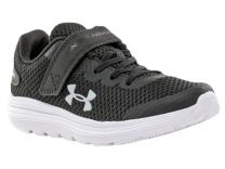 ZAPATILLA UNDER ARMOUR UA PS SURGE 2 AC
