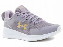 ZAPATILLA UNDER ARMOUR UA W CHARGED ESSENTIAL