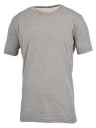 REMERA M/CORTA SAINT T-SHIRT BASIC COTTON