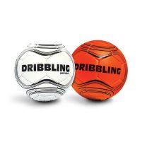 PELOTA DRIBBLING HAMBALL N: 3