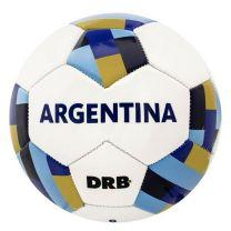 PELOTA DRIBBLING FUTBOL PAISES 2.0 ARGENTINA