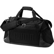 BOLSO PUMA GYM DUFFLE BAG M