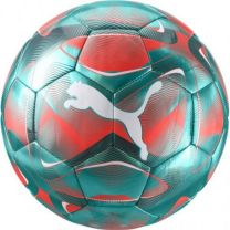 PELOTA PUMA FUTURE FLASH BALL
