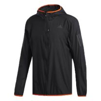 CAMPERA C/CAPUCHA ADIDAS OWN THE RUN JKT