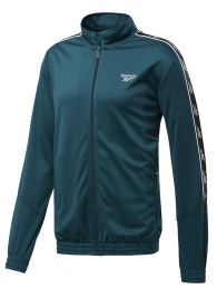 CAMPERA REEBOK CL F VECTOR TAPE TR