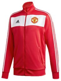 CAMPERA ADIDAS MANCHESTER UNITED