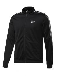CAMPERA REEBOK CL F VECTOR TAPE TP