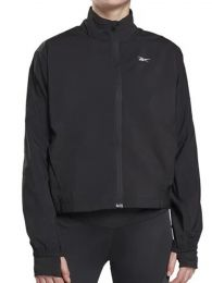 ROMPEVIENTO REEBOK RE WIND JACKET