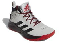 ZAPATILLA ADIDAS CROSS EM UP 6K