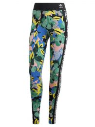 CALZA ADIDAS HER STUDIO LONDON LEGGINGS