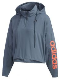 CAMPERA ADIDAS W AT WB