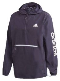 ROMPEVIENTO ADIDAS ACTIVATED TECH PRIMEBLUE WINDBREAKER