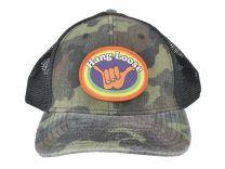 GORRA HANG LOOSE CAP HL KERMER JR
