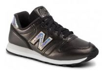 ZAPATILLA NEW BALANCE WL373GB2