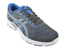 ZAPATILLA ASICS GEL-EXCITE 6 A