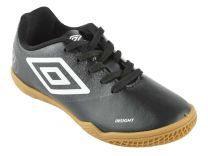 BOTIN UMBRO INSIGHT