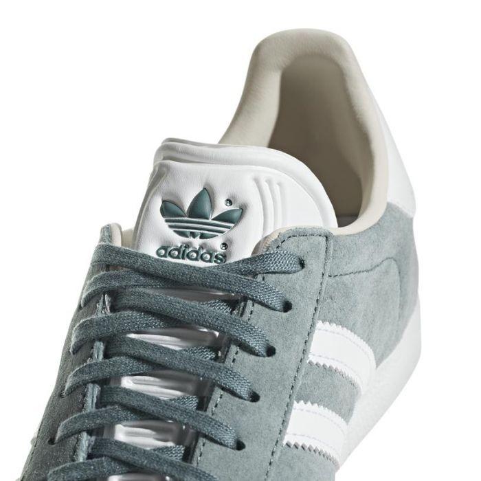 zapatillas adidas gazelle w