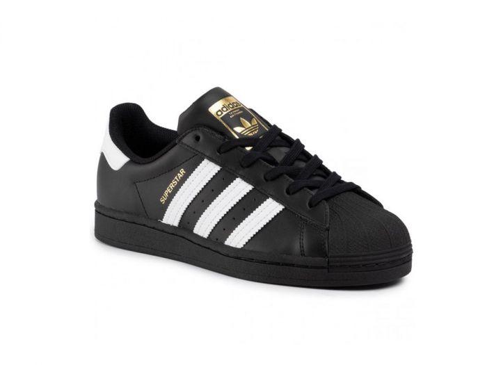 zapatilla adidas superstar